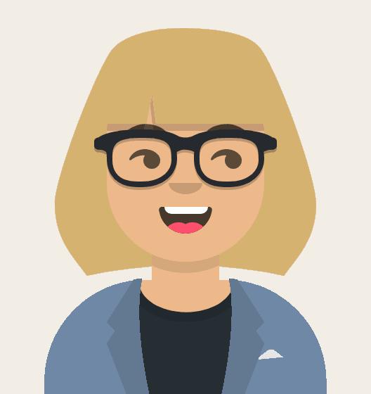 Anne Liv Gulbrandsen
